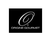 Logo-Origine-Gourmet-200